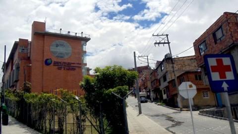 Los siete hospitales peor calificados en Bogotá