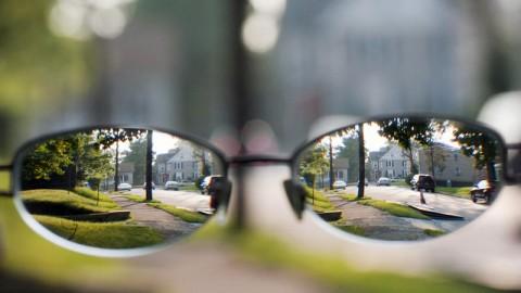 La mitad de la población mundial será miope en 2050