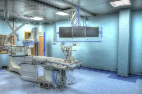 Ataque con ransomware paraliza dos hospitales alemanes