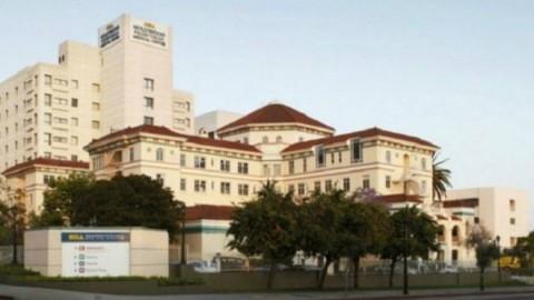 El hospital de Estados Unidos secuestrado por piratas informáticos