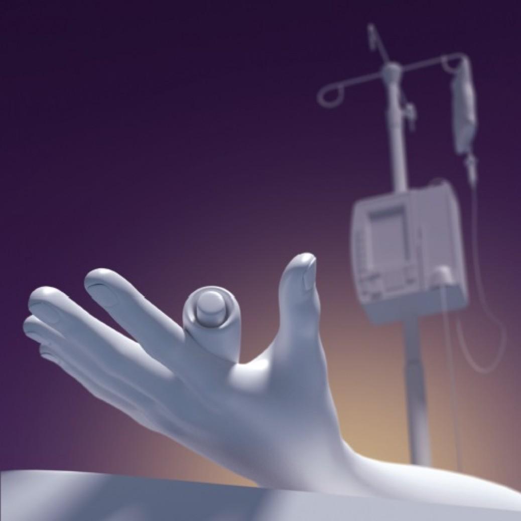 Top 10 Riesgos de la tecnología Médica 2016