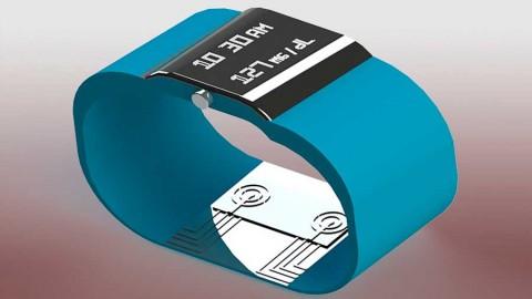 Estudiantes mexicanos crean biosensor que mide la cantidad de glucosa en la sangre a través de la piel