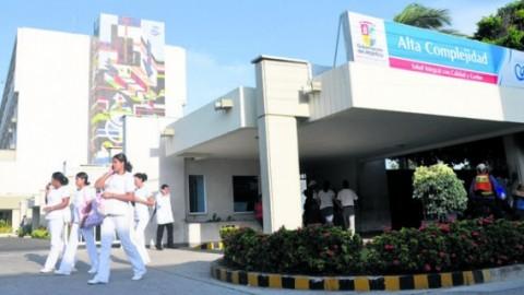 Hackean cuenta bancaria del Hospital Cari