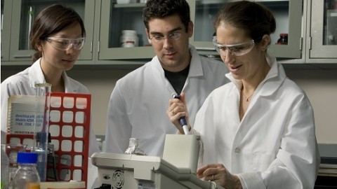 Dictarán carrera de Bioingeniería por primera vez en Perú