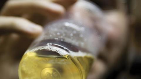El alcohol daña el ADN y aumenta el riesgo de cáncer