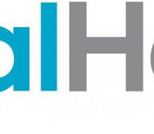 Digital Health Summit en CES