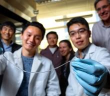 Implante removible para el control de la diabetes tipo 1