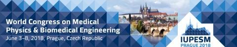 Congreso mundial de física médica e ingeniería biomédica – IUPESM 2018