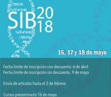 IX Seminario Internacional de Ingeniería Biomédica