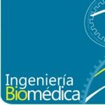 Imagen de perfil de ingenieria.biomedica