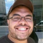 Foto del perfil de Aníbal Carpio